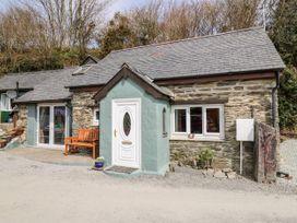 Pendre Cottage - South Wales - 1056239 - thumbnail photo 1
