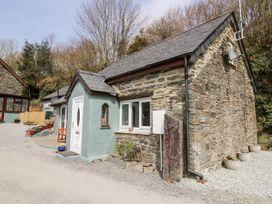 Pendre Cottage - South Wales - 1056239 - thumbnail photo 2