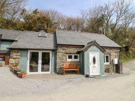 Pendre Cottage - South Wales - 1056239 - thumbnail photo 3