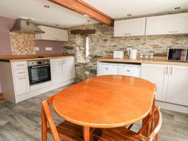 Pendre Cottage - South Wales - 1056239 - thumbnail photo 9