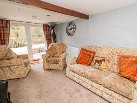 Pendre Cottage - South Wales - 1056239 - thumbnail photo 4