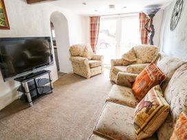 Pendre Cottage - South Wales - 1056239 - thumbnail photo 5