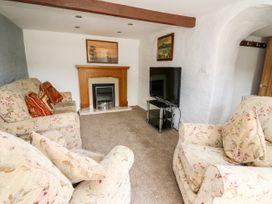 Pendre Cottage - South Wales - 1056239 - thumbnail photo 6