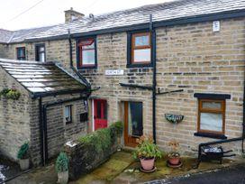 Townend Cottage - Yorkshire Dales - 1056246 - thumbnail photo 1
