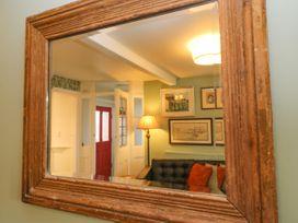 Townend Cottage - Yorkshire Dales - 1056246 - thumbnail photo 4