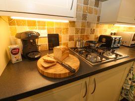 Townend Cottage - Yorkshire Dales - 1056246 - thumbnail photo 8