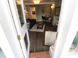 Townend Cottage - Yorkshire Dales - 1056246 - thumbnail photo 10