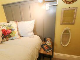 Townend Cottage - Yorkshire Dales - 1056246 - thumbnail photo 15