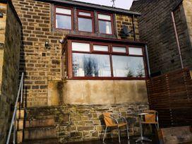 Townend Cottage - Yorkshire Dales - 1056246 - thumbnail photo 21
