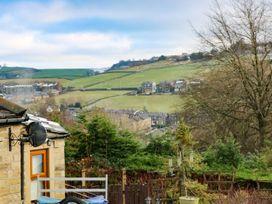 Townend Cottage - Yorkshire Dales - 1056246 - thumbnail photo 23