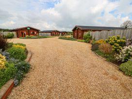 Rowan Lodge - Lincolnshire - 1056286 - thumbnail photo 23