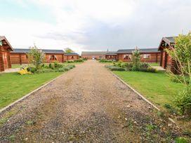 Rowan Lodge - Lincolnshire - 1056286 - thumbnail photo 25