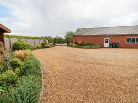 Rowan Lodge - Lincolnshire - 1056286 - thumbnail photo 26