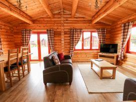 Rowan Lodge - Lincolnshire - 1056286 - thumbnail photo 3