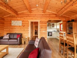 Rowan Lodge - Lincolnshire - 1056286 - thumbnail photo 5