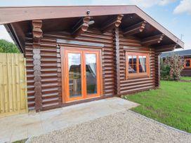 Maple Lodge - Lincolnshire - 1056287 - thumbnail photo 2