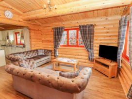 Maple Lodge - Lincolnshire - 1056287 - thumbnail photo 3