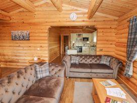Maple Lodge - Lincolnshire - 1056287 - thumbnail photo 4