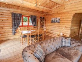 Maple Lodge - Lincolnshire - 1056287 - thumbnail photo 5