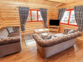 Maple Lodge - Lincolnshire - 1056287 - thumbnail photo 6