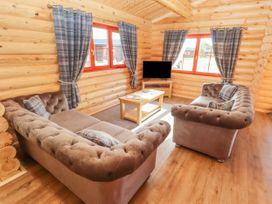 Maple Lodge - Lincolnshire - 1056287 - thumbnail photo 7