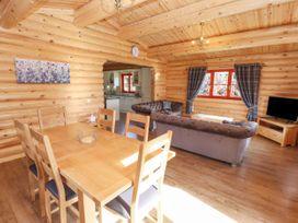 Maple Lodge - Lincolnshire - 1056287 - thumbnail photo 8