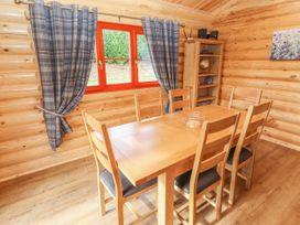 Maple Lodge - Lincolnshire - 1056287 - thumbnail photo 11