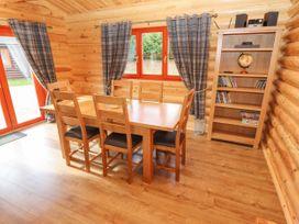 Maple Lodge - Lincolnshire - 1056287 - thumbnail photo 12