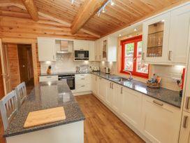 Maple Lodge - Lincolnshire - 1056287 - thumbnail photo 15