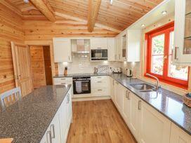 Maple Lodge - Lincolnshire - 1056287 - thumbnail photo 17