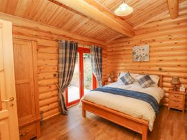 Maple Lodge - Lincolnshire - 1056287 - thumbnail photo 21