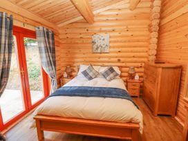 Maple Lodge - Lincolnshire - 1056287 - thumbnail photo 22
