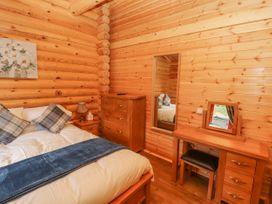 Maple Lodge - Lincolnshire - 1056287 - thumbnail photo 23