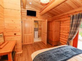 Maple Lodge - Lincolnshire - 1056287 - thumbnail photo 24