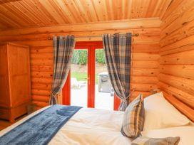 Maple Lodge - Lincolnshire - 1056287 - thumbnail photo 25