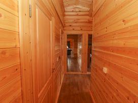 Maple Lodge - Lincolnshire - 1056287 - thumbnail photo 26