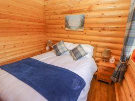 Maple Lodge - Lincolnshire - 1056287 - thumbnail photo 27