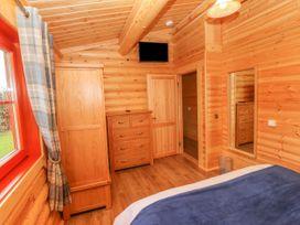 Maple Lodge - Lincolnshire - 1056287 - thumbnail photo 28