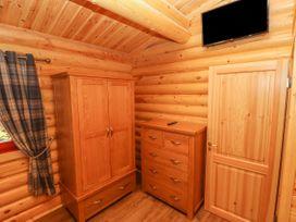 Maple Lodge - Lincolnshire - 1056287 - thumbnail photo 29
