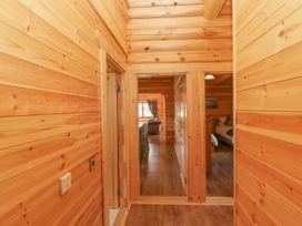 Maple Lodge - Lincolnshire - 1056287 - thumbnail photo 30
