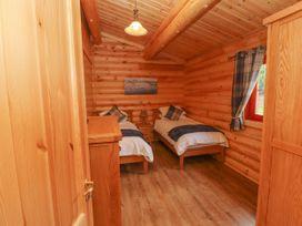 Maple Lodge - Lincolnshire - 1056287 - thumbnail photo 31
