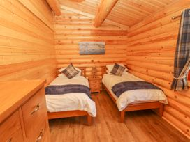 Maple Lodge - Lincolnshire - 1056287 - thumbnail photo 32