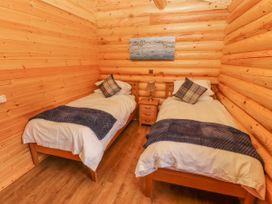 Maple Lodge - Lincolnshire - 1056287 - thumbnail photo 33