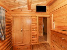 Maple Lodge - Lincolnshire - 1056287 - thumbnail photo 34