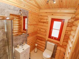 Maple Lodge - Lincolnshire - 1056287 - thumbnail photo 35