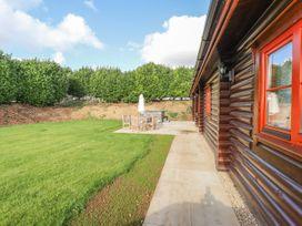 Maple Lodge - Lincolnshire - 1056287 - thumbnail photo 44