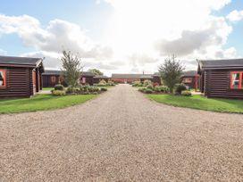 Maple Lodge - Lincolnshire - 1056287 - thumbnail photo 45