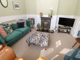 2 Drumraugh Cottages - North Yorkshire (incl. Whitby) - 1056313 - thumbnail photo 3