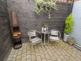 2 Drumraugh Cottages - Whitby & North Yorkshire - 1056313 - thumbnail photo 21