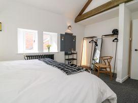 The Pump House Art Studio - Peak District - 1056315 - thumbnail photo 23